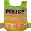 LED反光衣